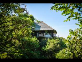 /ar-ae/the-machan-resort/hotel/lonavala-in.html?asq=jGXBHFvRg5Z51Emf%2fbXG4w%3d%3d