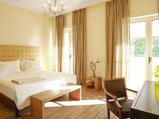 /it-it/grecotel-pallas-athena/hotel/athens-gr.html?asq=jGXBHFvRg5Z51Emf%2fbXG4w%3d%3d