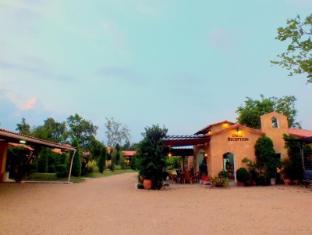 /ca-es/villa-tuscany-country-resort/hotel/ratchaburi-th.html?asq=jGXBHFvRg5Z51Emf%2fbXG4w%3d%3d