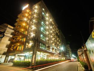 /el-gr/wsotel-hotel-and-serviced-apartment/hotel/songkhla-th.html?asq=jGXBHFvRg5Z51Emf%2fbXG4w%3d%3d