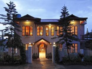/ar-ae/golden-empress-hotel/hotel/inle-lake-mm.html?asq=jGXBHFvRg5Z51Emf%2fbXG4w%3d%3d