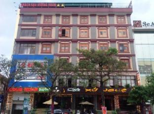 /cs-cz/vuong-hoan-hotel-2/hotel/vinh-vn.html?asq=jGXBHFvRg5Z51Emf%2fbXG4w%3d%3d