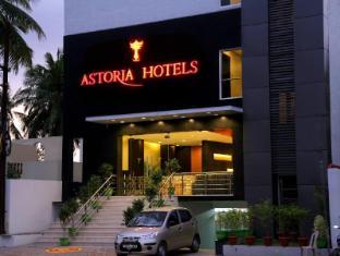 /bg-bg/astoria-hotels-by-sparsa/hotel/madurai-in.html?asq=jGXBHFvRg5Z51Emf%2fbXG4w%3d%3d