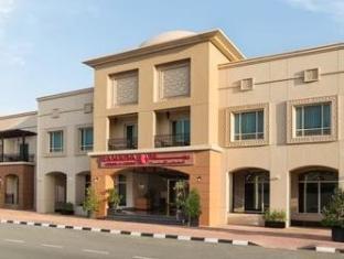 /ar-ae/one-to-one-clover-hotel-suites_2/hotel/ras-al-khaimah-ae.html?asq=jGXBHFvRg5Z51Emf%2fbXG4w%3d%3d