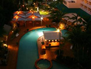 /ja-jp/rydges-tradewinds-hotel/hotel/cairns-au.html?asq=jGXBHFvRg5Z51Emf%2fbXG4w%3d%3d