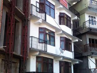 /cs-cz/hotel-nevaidyam/hotel/shimla-in.html?asq=jGXBHFvRg5Z51Emf%2fbXG4w%3d%3d