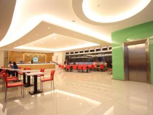 /zh-tw/tie-dao-hotel/hotel/tainan-tw.html?asq=jGXBHFvRg5Z51Emf%2fbXG4w%3d%3d