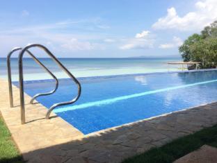 /ca-es/blue-wave-inn/hotel/siquijor-island-ph.html?asq=jGXBHFvRg5Z51Emf%2fbXG4w%3d%3d