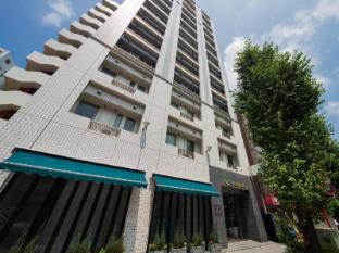 /hi-in/tokyo-uenohotel/hotel/tokyo-jp.html?asq=jGXBHFvRg5Z51Emf%2fbXG4w%3d%3d