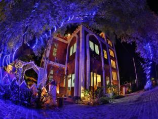 /bg-bg/bagan-empress-hotel/hotel/bagan-mm.html?asq=jGXBHFvRg5Z51Emf%2fbXG4w%3d%3d