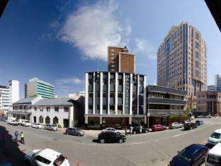 /cs-cz/the-bannister-hotel/hotel/johannesburg-za.html?asq=jGXBHFvRg5Z51Emf%2fbXG4w%3d%3d