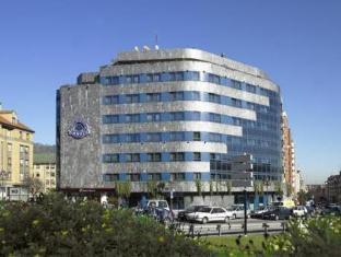 /it-it/aparthotel-campus/hotel/oviedo-es.html?asq=jGXBHFvRg5Z51Emf%2fbXG4w%3d%3d