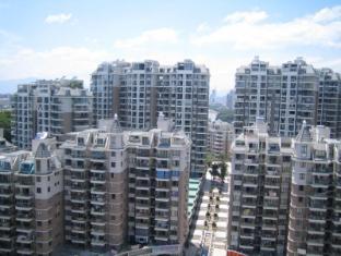 /ca-es/fuzhou-happy-home-hotel-apartment/hotel/fuzhou-cn.html?asq=jGXBHFvRg5Z51Emf%2fbXG4w%3d%3d