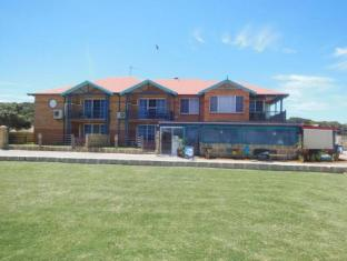 /ca-es/seaspray-beach-holiday-park-apartments/hotel/dongara-au.html?asq=jGXBHFvRg5Z51Emf%2fbXG4w%3d%3d