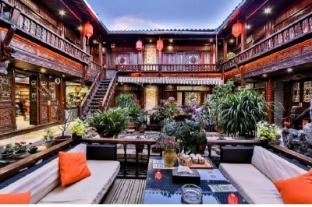 /cs-cz/lijiang-hemuju-inn/hotel/lijiang-cn.html?asq=jGXBHFvRg5Z51Emf%2fbXG4w%3d%3d