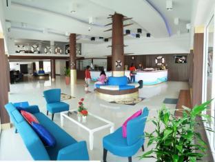 /da-dk/bed-by-cruise-samakkhi-tivanont/hotel/nonthaburi-th.html?asq=jGXBHFvRg5Z51Emf%2fbXG4w%3d%3d