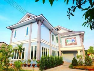 /ar-ae/blue-house-sukhothai/hotel/sukhothai-th.html?asq=jGXBHFvRg5Z51Emf%2fbXG4w%3d%3d