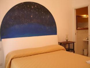 /el-gr/b-b-bless-b/hotel/rome-it.html?asq=jGXBHFvRg5Z51Emf%2fbXG4w%3d%3d