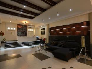 /ca-es/ey-miner-suites-borromeo-branch/hotel/surigao-city-ph.html?asq=jGXBHFvRg5Z51Emf%2fbXG4w%3d%3d