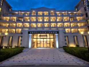 /bg-bg/white-rock-castle-suite-hotel-spa/hotel/balchik-bg.html?asq=jGXBHFvRg5Z51Emf%2fbXG4w%3d%3d