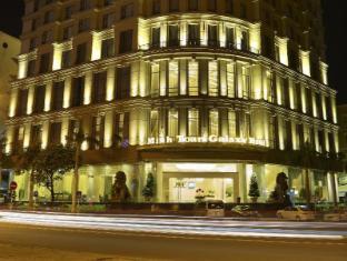 /fi-fi/minh-toan-galaxy-hotel-da-nang/hotel/da-nang-vn.html?asq=jGXBHFvRg5Z51Emf%2fbXG4w%3d%3d