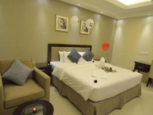 /bg-bg/best-western-jizan-hotel/hotel/jazan-sa.html?asq=jGXBHFvRg5Z51Emf%2fbXG4w%3d%3d