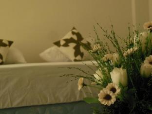 /de-de/hotel-ancient-village/hotel/polonnaruwa-lk.html?asq=jGXBHFvRg5Z51Emf%2fbXG4w%3d%3d
