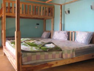 /de-de/green-hill-guest-house-ella/hotel/ella-lk.html?asq=jGXBHFvRg5Z51Emf%2fbXG4w%3d%3d