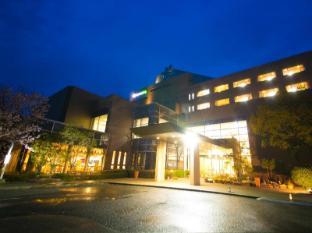 /cs-cz/tresta-shirayama-hotel/hotel/kagawa-jp.html?asq=jGXBHFvRg5Z51Emf%2fbXG4w%3d%3d