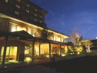 /ar-ae/hotel-ryokan-ayunosato/hotel/kumamoto-jp.html?asq=jGXBHFvRg5Z51Emf%2fbXG4w%3d%3d