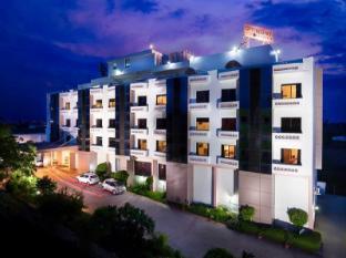 /de-de/regency-tuticorin-by-grt-hotels/hotel/tuticorin-in.html?asq=jGXBHFvRg5Z51Emf%2fbXG4w%3d%3d