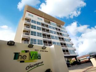 /pl-pl/the-villa-chiang-rai/hotel/chiang-rai-th.html?asq=jGXBHFvRg5Z51Emf%2fbXG4w%3d%3d