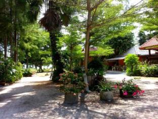 /ca-es/bansonmanee-homestay/hotel/khanom-nakhon-si-thammarat-th.html?asq=jGXBHFvRg5Z51Emf%2fbXG4w%3d%3d