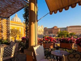 /sl-si/residenza-paolo-vi/hotel/rome-it.html?asq=jGXBHFvRg5Z51Emf%2fbXG4w%3d%3d