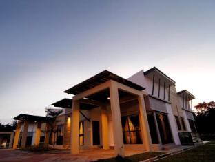 /ca-es/swiss-villas-and-bungalow-damai-laut/hotel/pangkor-my.html?asq=jGXBHFvRg5Z51Emf%2fbXG4w%3d%3d