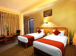 /nb-no/thamel-grand-hotel/hotel/kathmandu-np.html?asq=jGXBHFvRg5Z51Emf%2fbXG4w%3d%3d