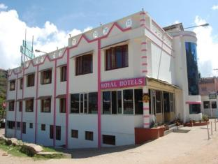 /cs-cz/royal-hotels/hotel/kodaikanal-in.html?asq=jGXBHFvRg5Z51Emf%2fbXG4w%3d%3d