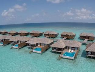 /lv-lv/hideaway-beach-resort-and-spa/hotel/maldives-islands-mv.html?asq=jGXBHFvRg5Z51Emf%2fbXG4w%3d%3d