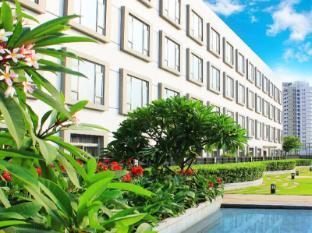 /da-dk/jiaxin-conifer-hotel-shunde/hotel/foshan-cn.html?asq=jGXBHFvRg5Z51Emf%2fbXG4w%3d%3d