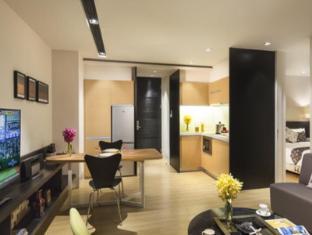 /vi-vn/citadines-south-chengdu/hotel/chengdu-cn.html?asq=jGXBHFvRg5Z51Emf%2fbXG4w%3d%3d