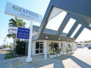 /de-de/q-express-motel/hotel/townsville-au.html?asq=jGXBHFvRg5Z51Emf%2fbXG4w%3d%3d