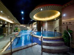 /bg-bg/palm-spring-hotel/hotel/zhuhai-cn.html?asq=jGXBHFvRg5Z51Emf%2fbXG4w%3d%3d