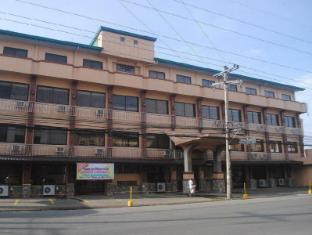 /ar-ae/royal-crest-hotel-restaurant-and-sports-centrum/hotel/cabanatuan-ph.html?asq=jGXBHFvRg5Z51Emf%2fbXG4w%3d%3d