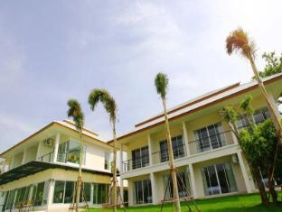 /bg-bg/nopparat-garden-hotel/hotel/samut-songkhram-th.html?asq=jGXBHFvRg5Z51Emf%2fbXG4w%3d%3d