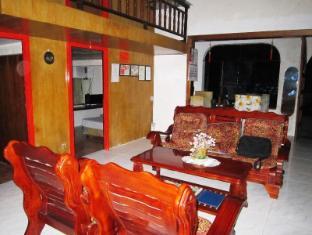 /ca-es/dj3-southtown-room-and-board-hotel/hotel/siquijor-island-ph.html?asq=jGXBHFvRg5Z51Emf%2fbXG4w%3d%3d