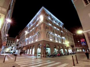 /pt-br/hotel-continentale/hotel/trieste-it.html?asq=jGXBHFvRg5Z51Emf%2fbXG4w%3d%3d