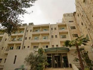 /hi-in/holy-land-hotel/hotel/jerusalem-il.html?asq=jGXBHFvRg5Z51Emf%2fbXG4w%3d%3d