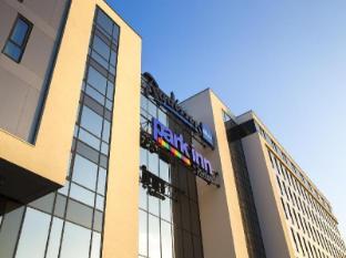 /lv-lv/park-inn-by-radisson-hotel-and-conference-centre-oslo-alna/hotel/oslo-no.html?asq=jGXBHFvRg5Z51Emf%2fbXG4w%3d%3d