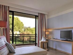 /el-gr/pestana-dom-joao-ii-villas-beach-resort-hotel/hotel/alvor-pt.html?asq=jGXBHFvRg5Z51Emf%2fbXG4w%3d%3d