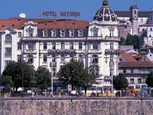 /it-it/hotel-astoria/hotel/coimbra-pt.html?asq=jGXBHFvRg5Z51Emf%2fbXG4w%3d%3d